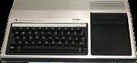 TI99/4A