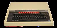 Acorn BBC Micro